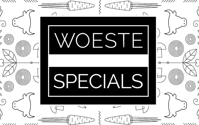Woest-WoesteSpecials-Thumb